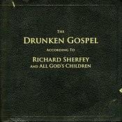 The Drunken Gospel Songs