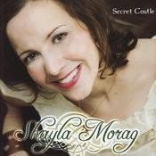 Secret Castle Songs