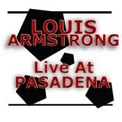 Live At Pasadena Songs