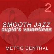 Smooth Jazz Cupid's Valentines 2 Songs