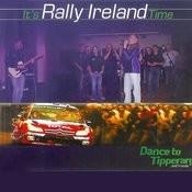 It's Rally Ireland Time (Radio Edit) Song