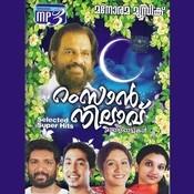 Ramzan Nilavu Songs