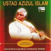 Ustad Azizul Islam Songs