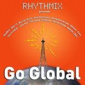 Go Global Songs