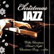 Christmas Jazz Songs