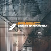 Heights Of Perception Songs