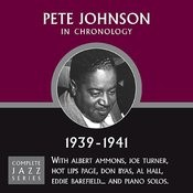 Complete Jazz Series, 1939-1941 Songs