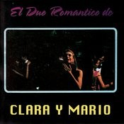 El Duo Romantico De Clara Y Mario Songs