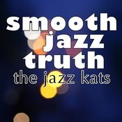 Smooth Jazz Truth Songs