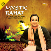 Mystic Rahat Songs