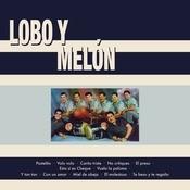 Lobo y Melón Songs