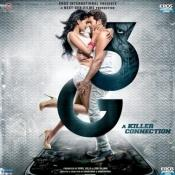 Kaise Bataaoon MP3 Song Download- 3g Kaise Bataaoon Song by