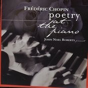 Frederic Chopin: Poetry At The Piano Songs
