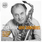 Black Sheep - Swedish Jazzlegends Songs