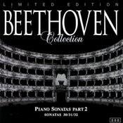 Sonata (N. 30) In Mi Maggiore Op. 109 (1820): Prestissimo (Beethoven) Song