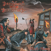 Witch-Hunts Songs