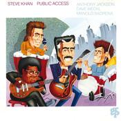 Public Access Songs