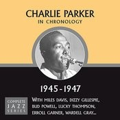 Complete Jazz Series 1945 - 1947 Songs