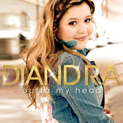 Outta My Head Songs