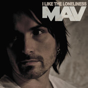 I Like The Loneliness Songs