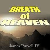 Breath Of Heaven Songs