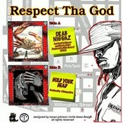 Crab Ni@@az (2-Track Single) Songs