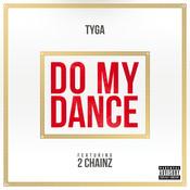 Do My Dance Songs