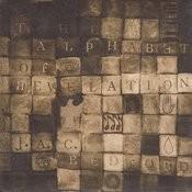 The Alphabet Of Revelation Songs