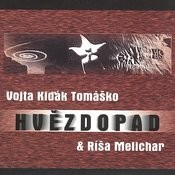 Hvezdopad Songs