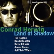Land Of Shadow Songs