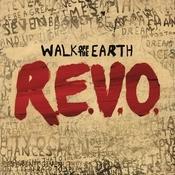 R.E.V.O. Songs
