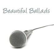Beautiful Ballads Songs