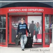 Arrivals And Departures Songs