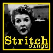 Stritch Sings Songs