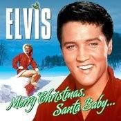 Merry Christmas, Santa Baby Songs