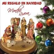 Mi Regalo En Navidad Songs