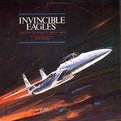 Invincible Eagles Songs