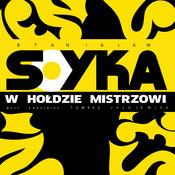 Stanislaw Soyka W Holdzie Mistrzowi Songs