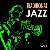 Traditional Jazz- Bob Scobey Songs