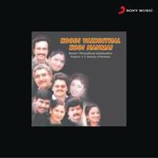 Kodi Vazhanthal Kodi Nanmai Songs