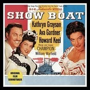 Show Boat (Original Film Soundtrack) Songs