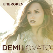 Unbroken Songs