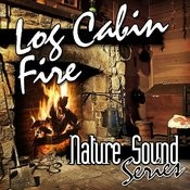 Log Cabin Fire Songs