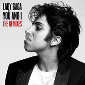 Yoü And I (The Remixes) Songs