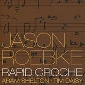 Rapid Croche Songs