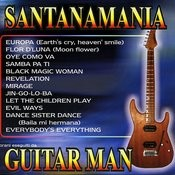 Santanamania Songs