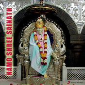 Namo Shri Sainatha Songs