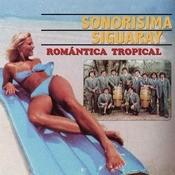 Romntica Tropical Songs