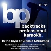Merry Christmas Baby (Karaoke Track With Demo Vocal)[In The Style Of Chuck Berry] Song
