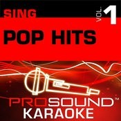 Children Of The Night (Karaoke Lead Vocal Demo) [In The Style Of Richard Marx] Song